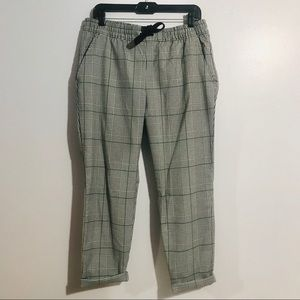 Hoothsound Pants